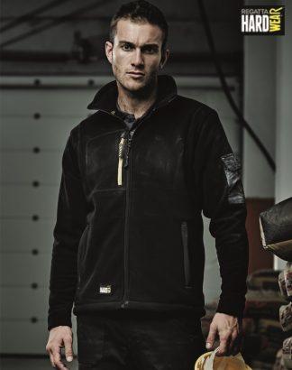 RG507 Sitebase Fleece, Regatta Hardwear