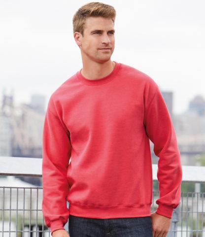 GD56 Heavy Blend Sweatshirt